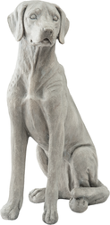 hond-zittend-44x26x65cm---claye-and-eef[0].png